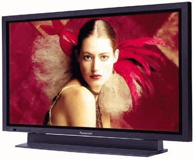 plasma television repairing